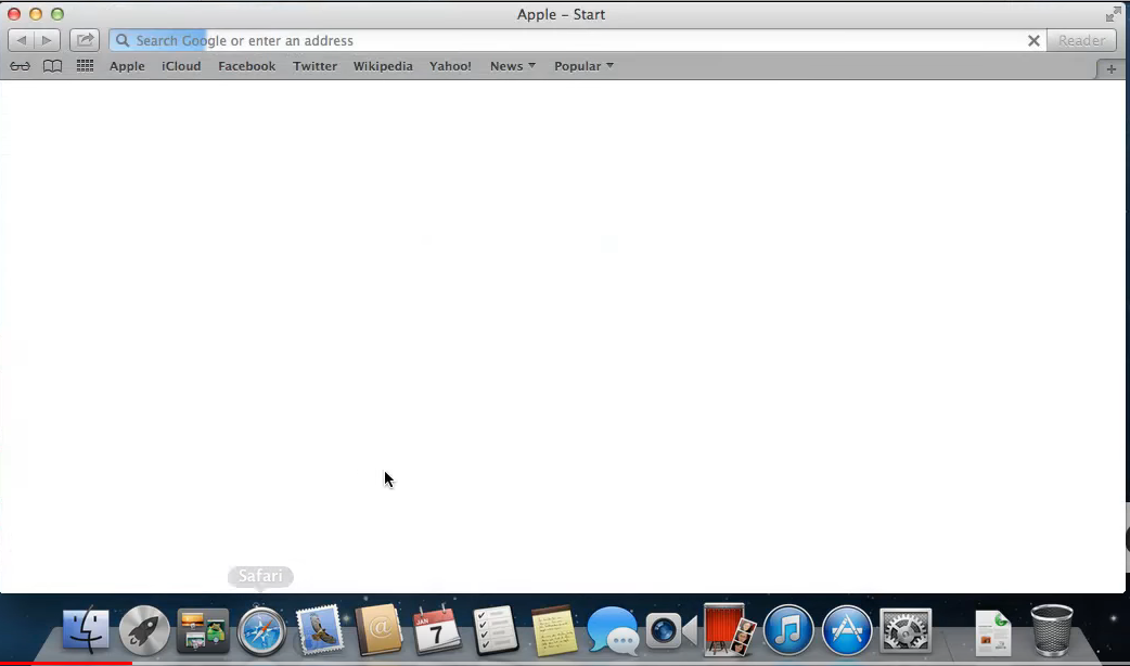 Update Mountain Lion To Catalina